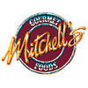 Mitchell Gourmet Foods