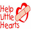 Help Little Hearts