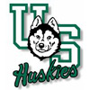 U of S Huskies