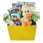 All Occasion Children's Activity Box