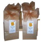 Brown Bag Munchies