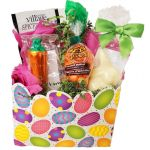All Easter Treats