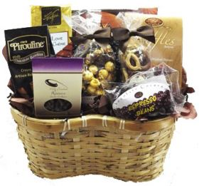 All Chocolates,Sweets and  Savoury Snacks
