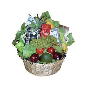 Gift Baskets :: Retirement :: Fruit