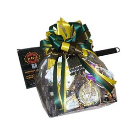 Gift Baskets :: Fathers Day :: BBQ